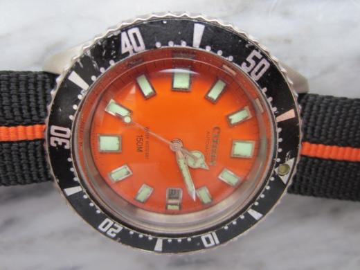 5210 Orange