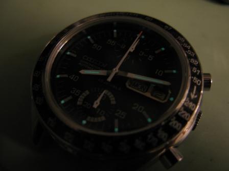 SpeedyResto33