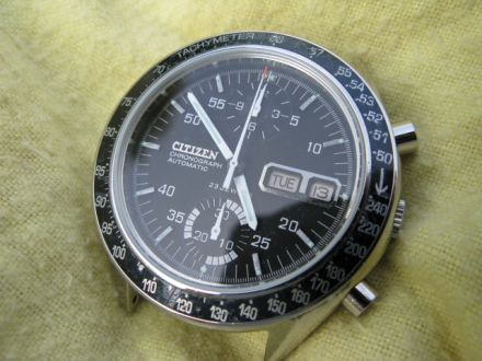 SpeedyResto34