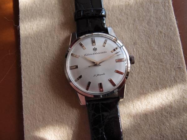 1962chronometer350k2_zpsfdphjye4