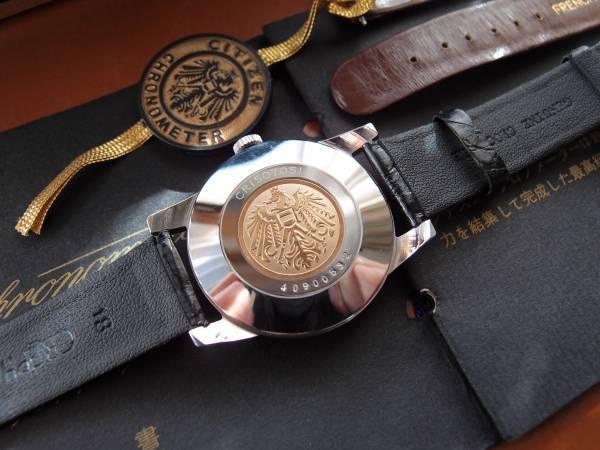 1962chronometer350k3_zpsiaa8jpfm