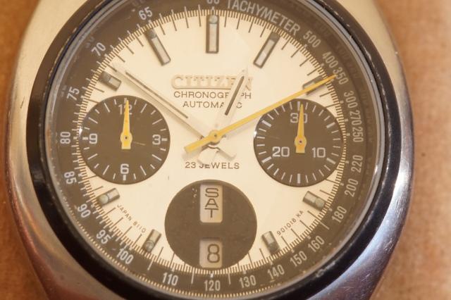DSC00405